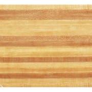 Cambro Light Butcher Block Rectangular Camtray, 8 7/8 x 25 9/16 inch -- 12 per case.