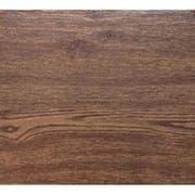 Cambro Country Oak Rectangular Camtray, 8 7/8 x 25 9/16 inch -- 12 per case.