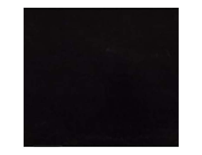 Cambro Black Base Model Ultra Camcarts for Food Pans, 28 1/2 x 45 1/2 x 32 1/4 inch -- 1 each.