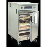 Dinex Bulk Retherm Cabinet - 7 Slide, 27.25 x 34.25 x 48.75 inch -- 1 each.