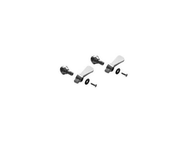 Splash Mounted Faucet Repair Kit For K-1, K-11, K-101, K-119 & 211 -- 1 set each. -- 1 each.