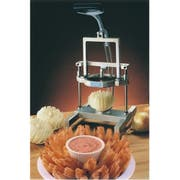 Nemco Food Equipment Easy Flowering Small Onion Core Cutter, 1.75 inch Diameter -- 1 each.