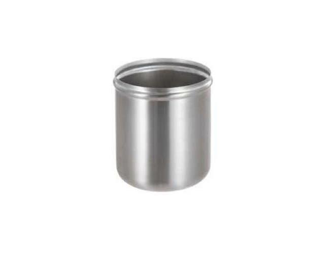 Server Stainless Steel Jar Only, 3 Quart -- 1 each.
