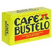 Bustelo Espresso Coffee, 10 Ounce -- 24 per case