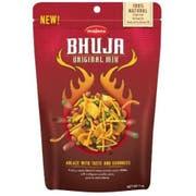 Bhuja Original Mix, 7 Ounce -- 6 per case.