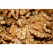 Unfi Shelled Walnut - Raw, 1 Pound -- 5 per case.