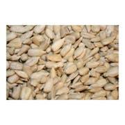 Unfi Shred Sunflower Seed, 1 Pound -- 5 per case.