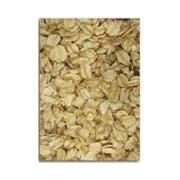 Grain Millers Organic Regular Rolled Oat, 50 Pound -- 1 each