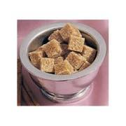 Bon Chef Colonial Sugar Bowl, 2 1/2 inch Height -- 12 per case.