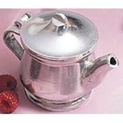 Bon Chef Teapot, 4 1/2 inch Height -- 6 per case.