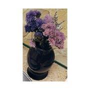 Bon Chef Vase, 4 1/4 inch Height -- 12 per case.