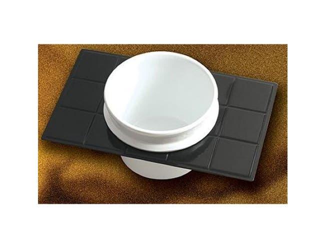 Terra Cotta Bon Chef Sandstone Full Size Custom Cut Tile for Number 3034, 13 1/8 x 21 3/8 inch -- 1 each.