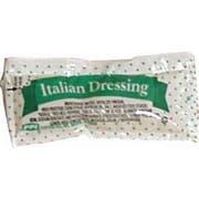 Italian Dressing -- 200 Count 12 Gram