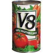V8 Juice -- 12 Case 46 Ounce