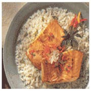Uncle Bens International Grain Jasmine Rice,  5 Lb --- 2 Per Case