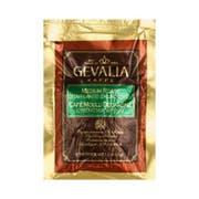 Gevalia Medium Roast Decaffeinated Coffee, 2.5 Ounce -- 24 per case.