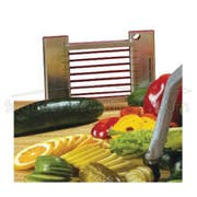Nemco Food Equipment Blade Assembly Only -- 1 each.