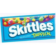 Skittles Darkside Bite Size Candy - Singles, 1 76 Ounce -- 288 per case
