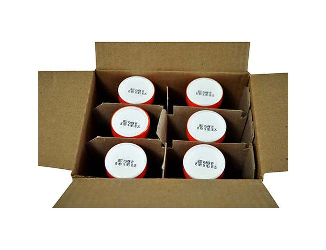 Roasted Red Pepper Dressing, 8 Ounce -- 6 per case