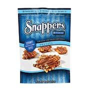 Snappers - Original Milk Chocolate, 10 Ounce -- 8 per case.
