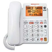 AT and T CL4940 Corded Speakerphone