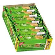Nabisco SnackWells Cookies, Vanilla Crème, 1.7 oz Pack, 48/Carton