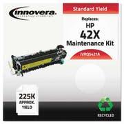 Innovera Remanufactured Q542167903 (4250) Maintenance Kit, 225000 Yield