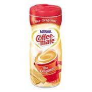 Coffee-mate Original Flavor Powdered Creamer, 11oz
