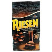 Riesen Chocolate Caramel Candies, 30oz Bag