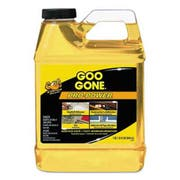 Goo Gone Citrus Scent Pro-Power Cleaner, 1 Quart -- 1 each