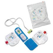 ZOLL CPR-D-padz Electrode Defibrillator Pad, Adult Use, 5-Year Shelf Life