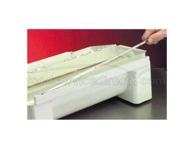 Tablecraft Replacement Blade Only -- 1 each.