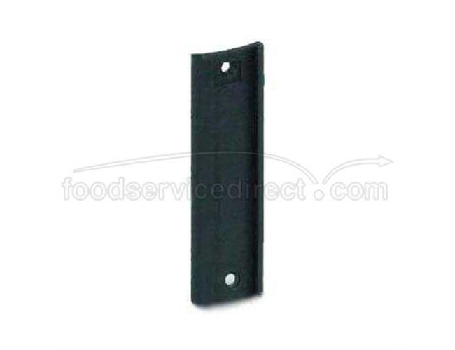 Replacement Wall Receiver -- 1 each.