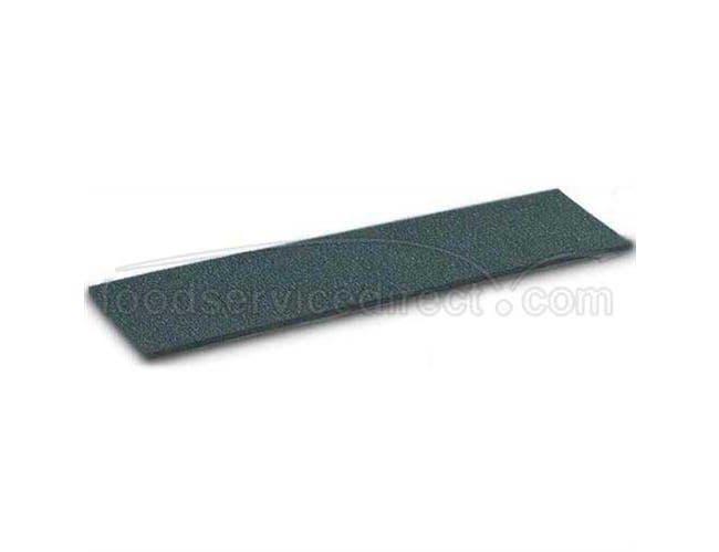 Floor Protector Strip -- 1 each.