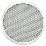 Winco Aluminum Seamless Pizza Screen, 7 inch -- 12 per case.
