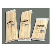 Winco Bamboo Skewer, 6 inch -- 30 per case.