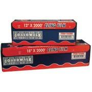 Boardwalk Film Cutter Box, 24 inch -- 1 each.