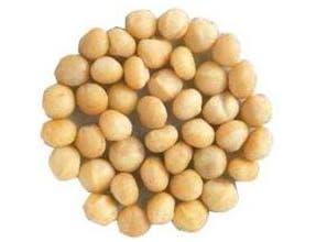 Unfi Kenya Macadamia, 25 Pound -- 1 each.