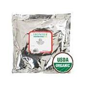 Frontier Herb Organic Adobo Seasoning, 1 Pound -- 1 each.