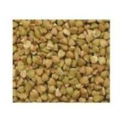 UNFI Organic Raw Groat Buckwheat, 25 Pound -- 1 each.