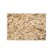 Grain Millers Organic Quick Rolled Oat, 25 Pound -- 1 each