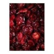 UNFI Dried Sweet Cranberry - Nos 02, 25 Pound -- 1 each.