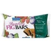 Marin Foods Honey Fig Bar, 20 Pound -- 1 each
