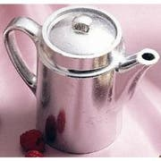 Bon Chef Cover Only for Number 4018 Coffee and Tea Server -- 6 per case.