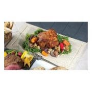 Bon Chef Carving Board - for Countertop Only, 13 1/4 x 21 1/2 inch -- 1 each.