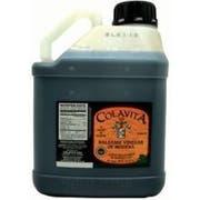 Colavita Balsamic Vinegar, 5 liter --  2 per case