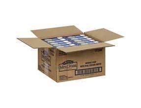 Mrs. Grass Chicken Noodle Soup  Mix - 5 oz. box, 12 per case