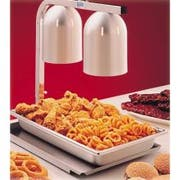 Nemco Tray Only -- 1 each.