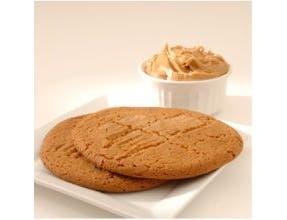 Azar Nut Natural Peanut Butter, 5 Pound -- 2 per case.