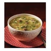 Campbells Italian Style Wedding Soup, 4 Pound -- 3 per case.